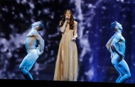 Eurovision 2017: Στους ρυθμούς της Demy και του «This Is Love» απόψε η Ευρώπη