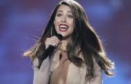 Eurovision 2017: Στα χαμηλά «βλέπουν» την Ελλάδα στον τελικό