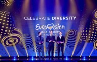 Eurovision 2017: Οι 10 χώρες του β' ημιτελικού που πέρασαν στο τελικό