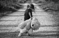 Γερμανία: Εξαφανίστηκε ξαφνικά το παιδί σας; Δείτε τι πρέπει να κάνετε