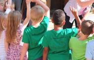 Γερμανία: Ευχάριστα νέα για τους εργαζόμενους γονείς – Θα ξεκινήσουν τα Κέντρα 24ωρης φροντίδας παιδιών;