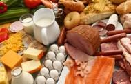 Ο κατάλογος με τις πιο επικίνδυνες τροφές