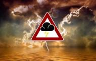 Γερμανία: Μετά την καλοκαιρία έρχονται … βροχές και καταιγίδες