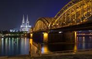 Κολωνία: 8 Συναρπαστικά πράγματα που δε γνωρίζετε για τον Καθεδρικό Ναό!