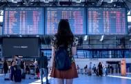 Γερμανία: Έχετε κλείσει αεροπορικό εισιτήριο και ακυρώθηκε η πτήση λόγω απεργίας; Δείτε αν δικαιούστε αποζημίωση
