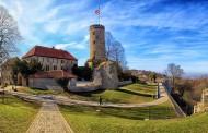 Δέκα πράγματα που θα σας λείψουν εάν φύγετε από το … Bielefeld!