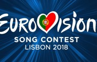 Eurovision 2018: Αυτές είναι οι 5 υποψηφιότητες για τον ελληνικό τελικό