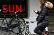 Γερμανία: Τελικά επιτρέπεται η μουσική κατά την ποδηλασία; Δείτε τι ισχύει