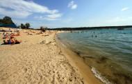 Γερμανία: 14 λίμνες , όπου Αισθάνεστε ότι βρίσκεστε στη Θάλασσα