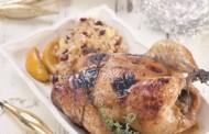 Δε ξέρετε τι να μαγειρέψετε; Ορίστε το μενού της εβδομάδας (18 έως 24/12)