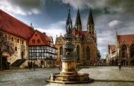Braunschweig: Η Γερμανική Πόλη που Αξίζει να τοποθετηθεί στο χάρτη!