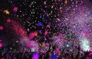 Ντίσελντορφ: Tanz in den Mai - Τα καλύτερα πάρτι για να γιορτάσετε την Πρωτομαγιά