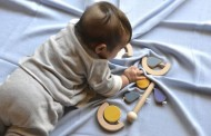KLOSTI: Αγοράστε on-line τα ωραιότερα χειροποίητα παιχνίδια με άρωμα Ελλάδας