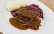 Γερμανία: Τα 8 πιο γευστικά