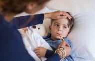 Γερμανία: Πόση άδεια δικαιούστε εάν αρρωστήσει το παιδί σας; Όλες οι πληροφορίες