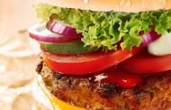 Πως να φτιάξετε Νόστιμα σπιτικά Burgers