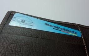 Γερμανία: Δείτε που πηγαίνουν οι ασφαλιστικές κρατήσεις από το μισθό μας