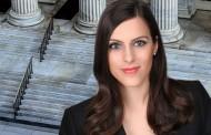 Δίκη στη Γερμανία παρουσία Έλληνα διερμηνέα; Όλα όσα θα πρέπει να γνωρίζετε.
