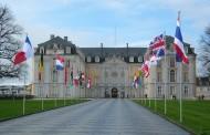 Γερμανία: Επισκεφτείτε το Μοναδικό Παλάτι
