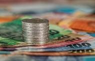 Γερμανία: Brutto/Netto - Υπολογίστε με αυτή την εφαρμογή το καθαρό εισόδημά σας