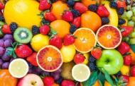 Δείτε τις ονομασίες των Φρούτων στα Γερμανικά