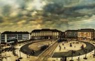 Kassel: Ένας μικρός παράδεισος στο κέντρο της Γερμανίας