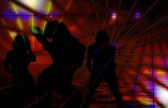 Βόννη: Οι καλύτερες Ντίσκο για να διασκεδάσετε