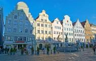 Μόναχο: 8 κοντινοί προορισμοί για ημερήσιες αποδράσεις