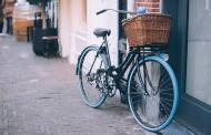 Γερμανία: Τα δικαιώματα και οι υποχρεώσεις σας ως ποδηλάτες - Τι γίνεται σε περίπτωση ατυχήματος;