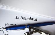 10 γερμανικές λέξεις που πρέπει να ξέρετε όταν ψάχνετε για δουλειά