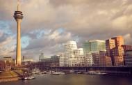 Ντίσελντορφ: Η όμορφη γερμανική πόλη στις όχθες του Ρήνου