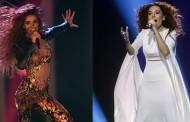 Eurovision: Εκτός η Ελλάδα, στον τελικό η Κύπρος - Δείτε τα αποτελέσματα