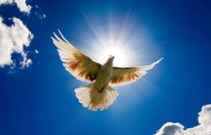 Δευτέρα του Αγίου Πνεύματος σήμερα στην Ελλάδα - Τι γιορτάζουμε;