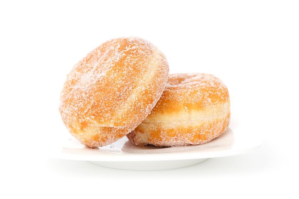 Πώς να κόψεις τη ζάχαρη μια για πάντα σε 5 απλά βήματα