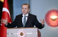 Κραυγή αγωνίας από τον Ερντογάν: Βγάλτε τα ευρώ και τα δολάρια και κάντε τα ... τουρκικές λίρες!