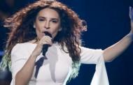 Eurovision: Έκτακτη πρόβα για τη Γιάννα Τερζή!