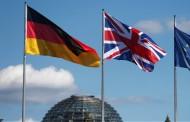 Αυξάνονται οι Βρετανοί που επενδύουν στη Γερμανία εν όψει Brexit