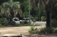 Ένοπλος πυροβολεί σε συγκρότημα κατοικιών στη Φλόριντα- Πληροφορίες για τραυματίες