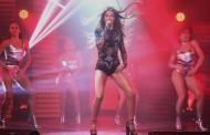 Ανατροπή: Τελικά ίσως η Φουρέιρα φέρει τη Eurovision 2019 στην Κύπρο!