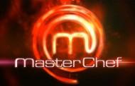 Πρώην παίκτης του Master Chef καρφώνει την παραγωγή