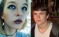 «Αν με σκοτώσει θα τον στοιχειώνω για πάντα» είχε πει η 16χρονη που δολοφόνησε ο Έλληνας μακελάρης στο Τέξας