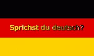 8 απλοί λόγοι για τους οποίους η Εκμάθηση Γερμανικών πραγματικά αξίζει τον κόπο