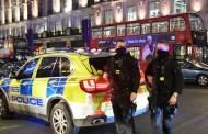 Έκρηξη σε σταθμό στο Λονδίνο
