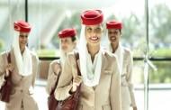 Η Emirates αναζητά προσωπικό - Ημέρες καριέρας σε Αθήνα και Θεσσαλονίκη