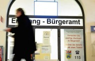 Bürgerämter – Bürgerbüros! Τι είναι τα Κέντρα Εξυπηρέτησης πολιτών στη Γερμανία;