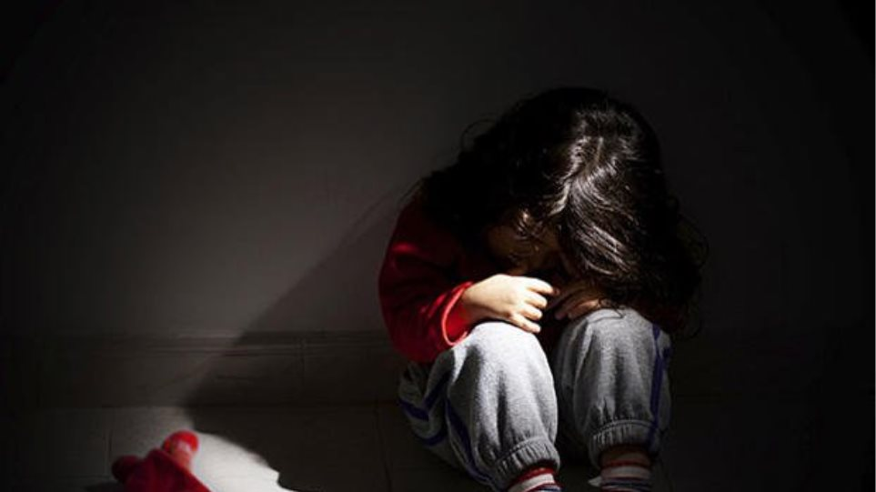 Σοκ στην Έδεσσα: 60χρονος ασελγούσε σε εξάχρονο κοριτσάκι!