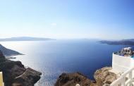 Η Ελλάδα ανακηρύχθηκε ο πιο ηλιόλουστος προορισμός παγκοσμίως