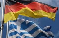 Γερμανικός Τύπος: Το «πρόβλημα Ελλάδα» θα επιστρέψει