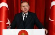 Οι κρισιμότερες εκλογές της Τουρκίας: Οι υποσχέσεις Ερντογάν, η βουλευτική μάχη και το «στοίχημα» των Κούρδων