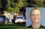Τραγωδία στη Φλόριντα: Ένοπλος πήρε ομήρους τέσσερα παιδιά και τα εκτέλεσε πριν αυτοκτονήσει